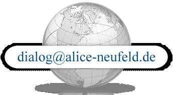 Mail-Kontakt_Alice-Neufeld